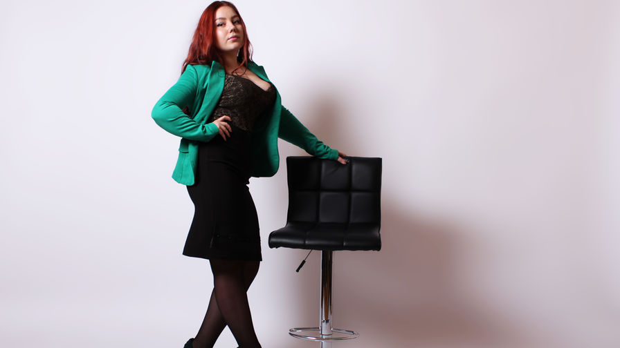 MonicaBreeze   Livelady