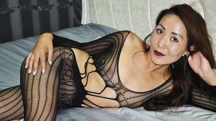 LanaSweety | Livesexasians