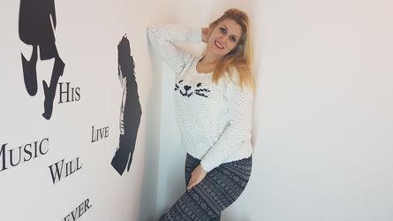 MiaSorente | Livelady