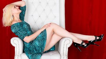 LolaKittty's hot webcam show – Girl on Jasmin
