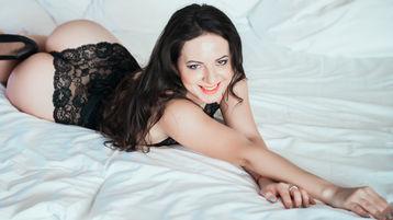 IsabelaGreenn's hot webcam show – Girl on Jasmin