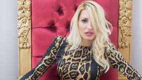 Show-ul fierbinte al lui LeticiaLee – Fata pe Jasmin