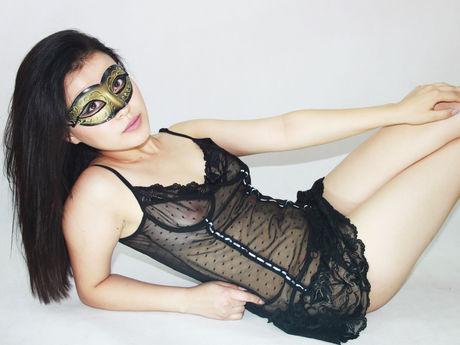 Leysha | Hellocamgirl