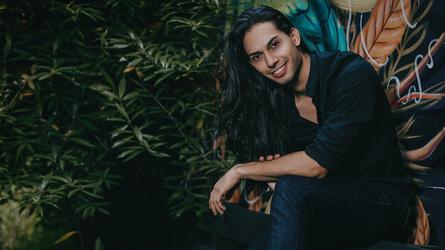 LeandroDominguez