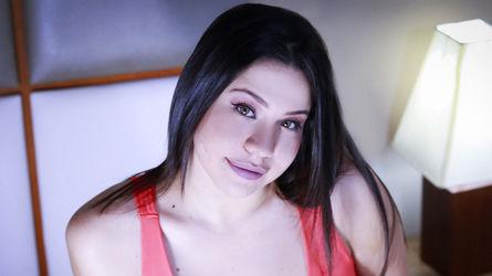 LaurenRyan