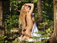 SexyLorene | Realhotgirls