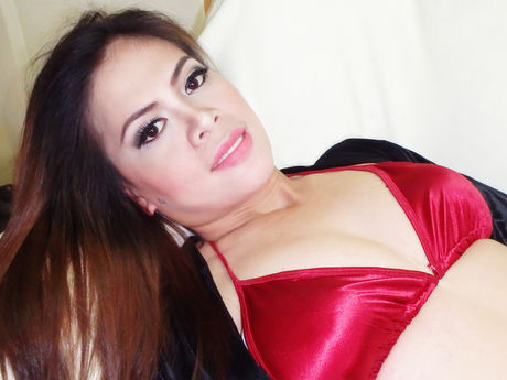PreciousGirlie | Sexvideo