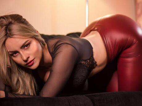 SamanthaBunny | Webcamsextime