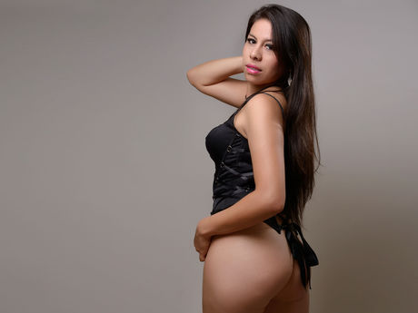 RebeccaParks | Onlinedatingcams