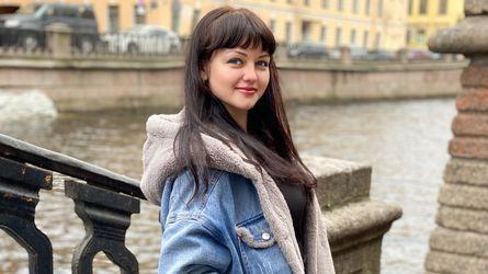 MonicaBeell
