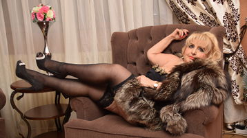 MarthaExtasy's hot webcam show – Mature Woman on Jasmin