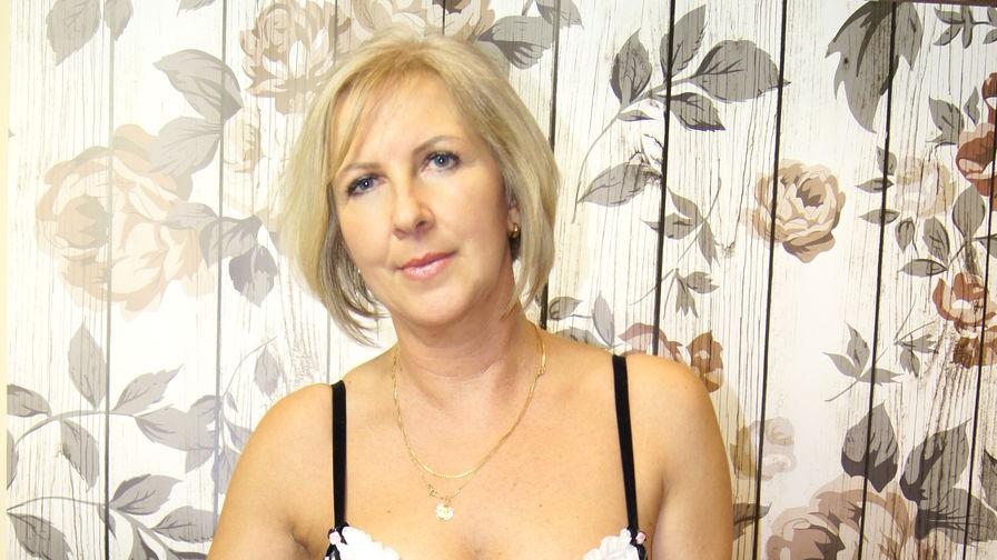 EricaSweetLady   Proncams