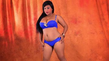 dayibigtits's hot webcam show – Girl on Jasmin