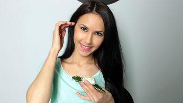 KamillaJoy   Jasmin