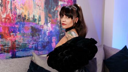 VanessaOdette | Amsterdamlivexxx