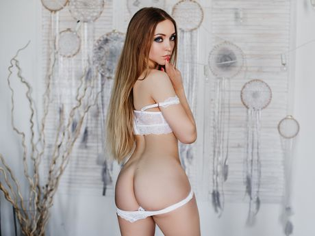 OliviaWilson | Livecam Fr-xvideos