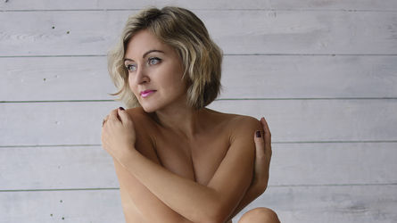 AmandaHornyGirl