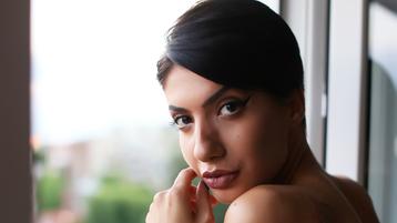 Sexy show su webcam di SierraSky – Ragazze su Jasmin