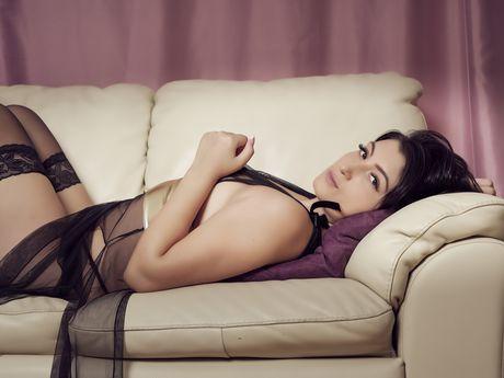 AshleyVault