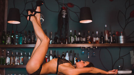 IfYouWantMore | Cams247online