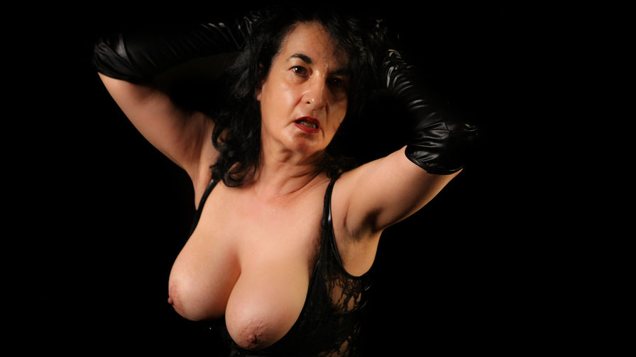 SensualMadam | Mistressworld