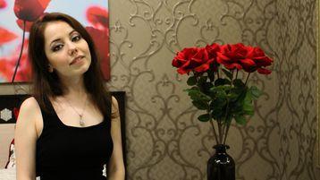 CaseySugarlips's hot webcam show – Hot Flirt on Jasmin