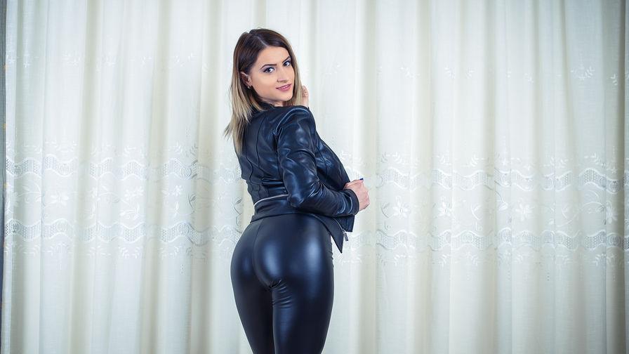 CelinneAnn | Adulthdcams