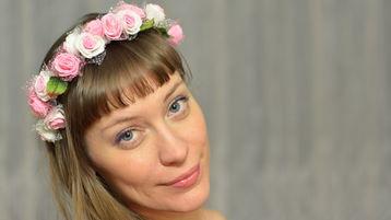 Show quente na webcam de Sensualvicci – Mulheres maduras em Jasmin