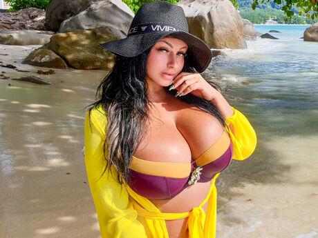 Elecktra23 | Pornper