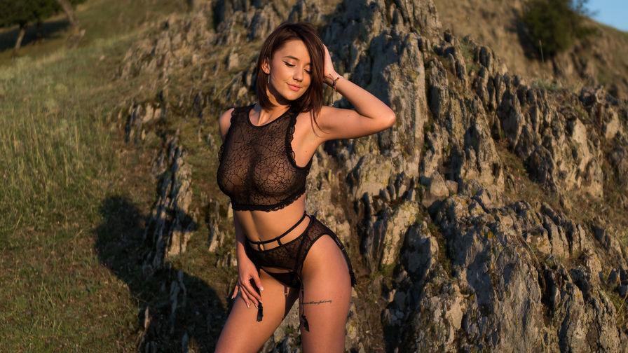 SuperbBianca | Sexiercamgirls