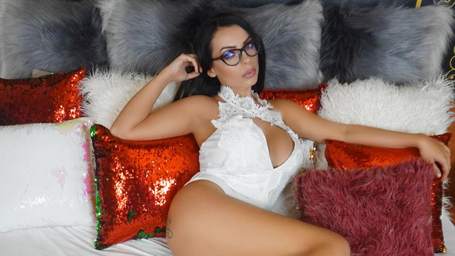 Anastasiavega | Stripcam4you