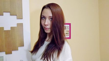 Damarysa | MyCams