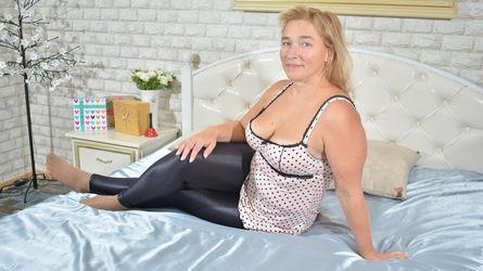 SilvaGreen