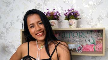 SarahHelen show caliente en cámara web – Chicas en Jasmin
