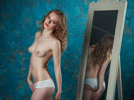 SexyCalipsa | Wikisexlive
