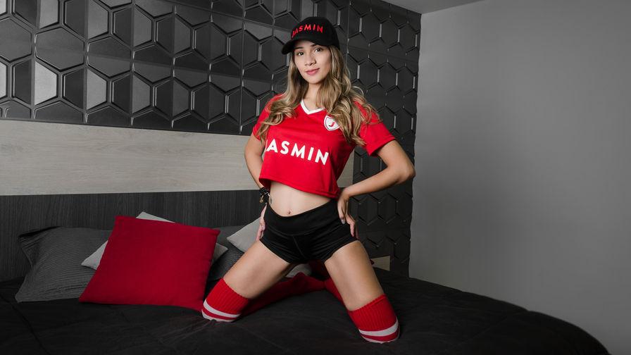 JennyAvila | MyCams