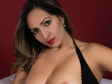 hornyashley - Hornyashley is likewise recognized as the queen of adult mature videochat