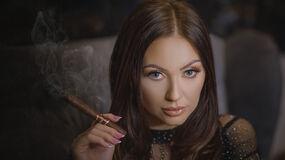 DiamondRoseX's hot webcam show – Girl on Jasmin