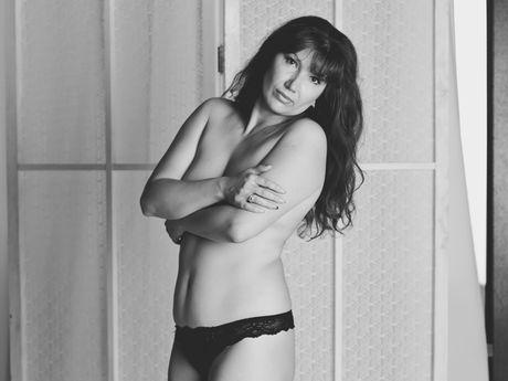sexywoman45 | Cams Pornoxo