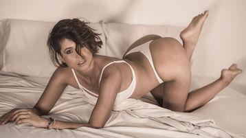 SofiaJeanne show caliente en cámara web – Chicas en Jasmin
