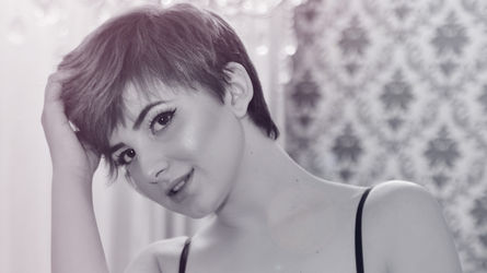 NatashaKery | LiveSexAwards