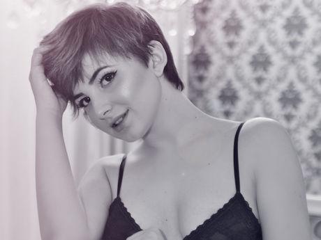NatashaKery | Liveasmr