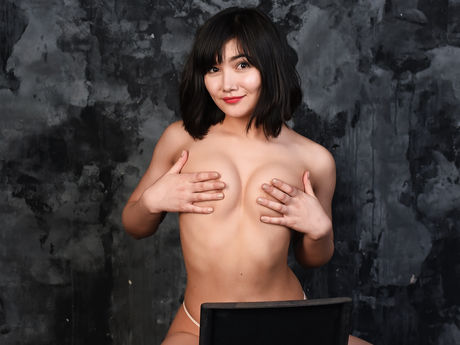 ExcitedJanet | Hottestgirlslive