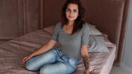 KaterinaModest