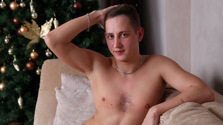NickWerner | Amateur-sex-show