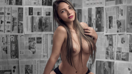 SexyLitGirl | LivePrivates