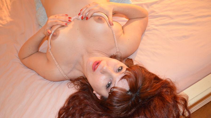 ladyflirt1 | Nudewebcamstars