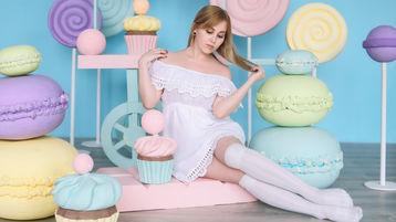 AlexandraLoveBB | Jasmin