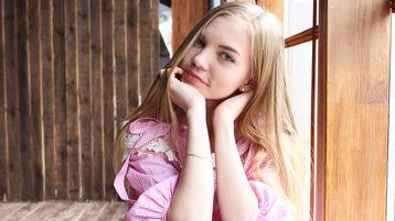 LoraLittle's hot webcam show – Girl on Jasmin
