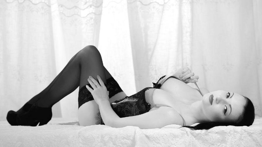 ScarlettLuna | Istripper